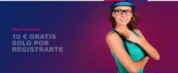 casino_gran_madrid_bono