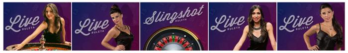 casino_gran_madrid_en_vivo