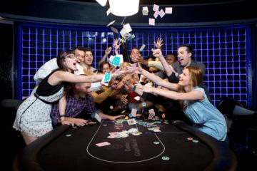 casino_gran_madrid_juegos