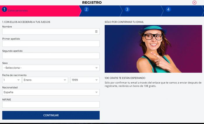 casino_gran_madrid_registro