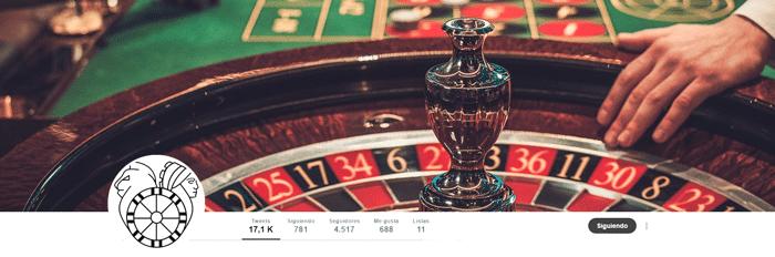 casino_gran_madrid_twitter