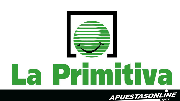 la_primitiva_logo