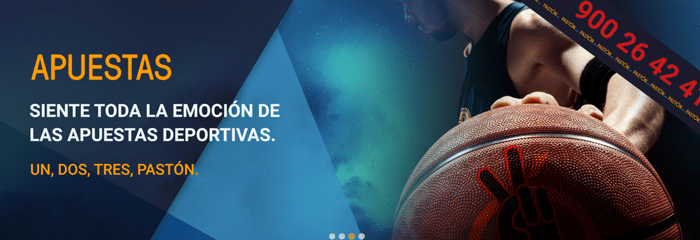 paston_apuestas_deportivas