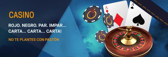 paston_casino