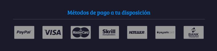 paston_metodos_pago