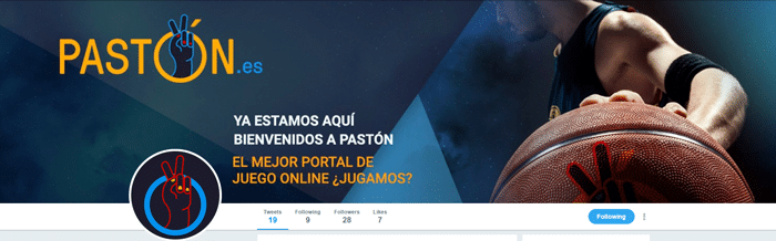 paston_redes_sociales