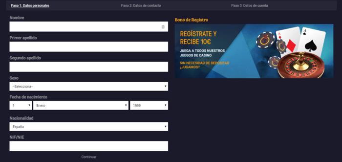 paston_registro