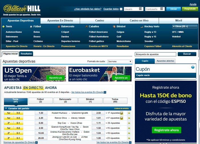 william_hill_nueva_home