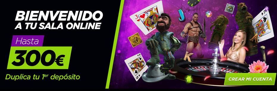 vivelasuerte_casino_nuevo