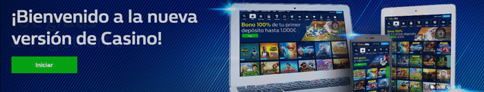 williamhill_casino_nuevo