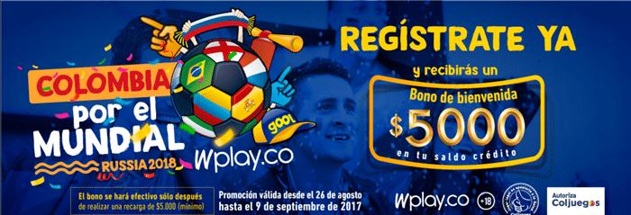 wplay_bono_bienvenida