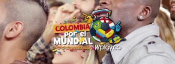 wplay banner apuestas deportivas Colombia