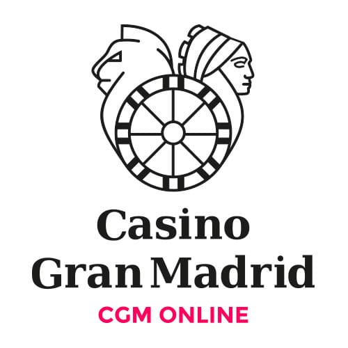 casino online madrid