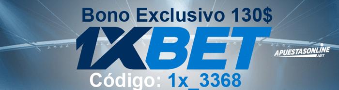 1xbet_bono_exclusivo