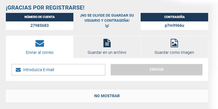 1xbet_gracias_registro