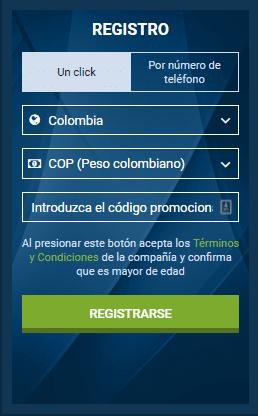 1xbet_registro_mail