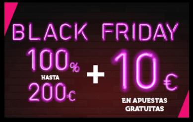 apuestas_black_friday_wanabet