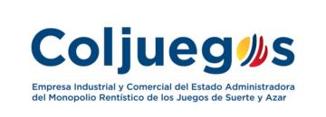 apuestas_colombia_coljuegos