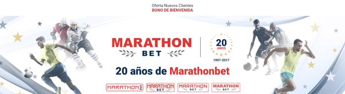 marathonbet-bono