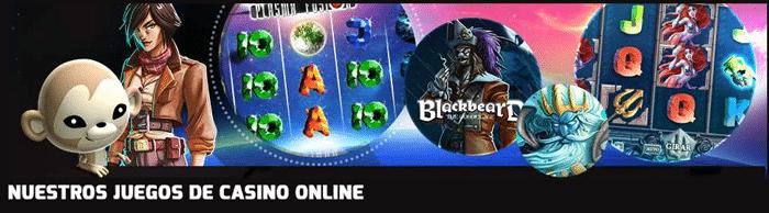 zamba.co_casino