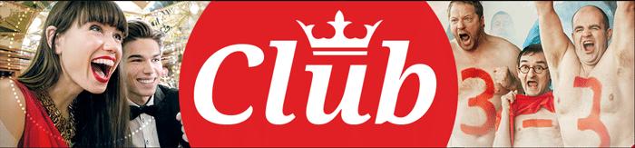 zamba.co_club