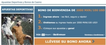 Rivalo Bono