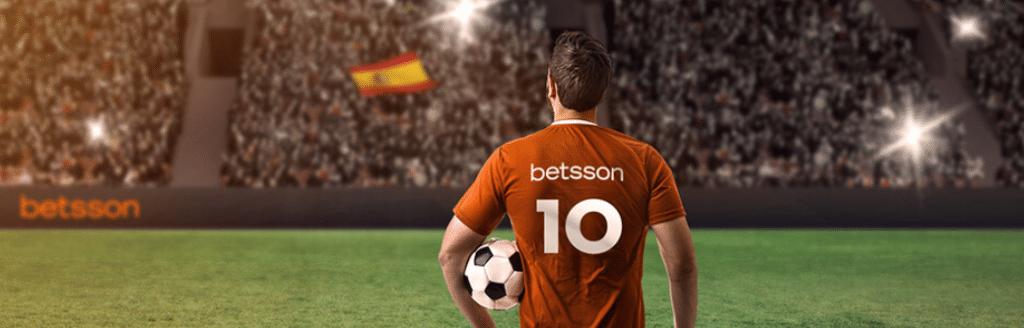 betsson_apuestas_deportivas_bono