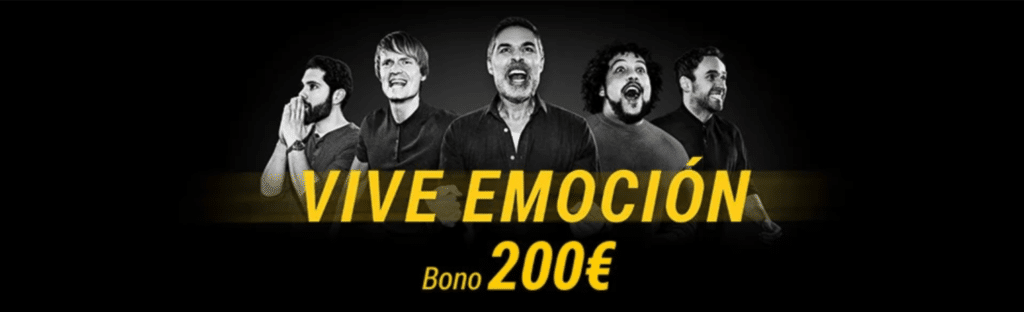 bwin_nuevo_bono_200
