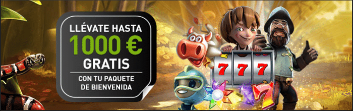 casino777_nuevo_bono
