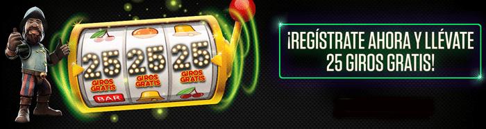 casino777_nuevos_giros-gratis