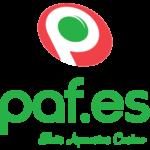 paf_logo_2018
