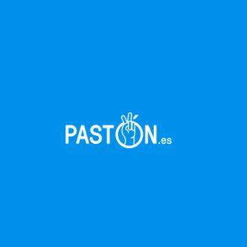paston_nuevo_logo