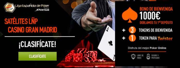 sportium_nuevo_bono_poker