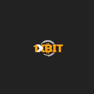 1xbit_logo