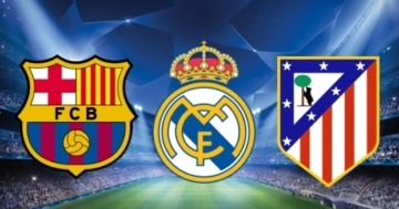 barcelona_atletico_pronostico