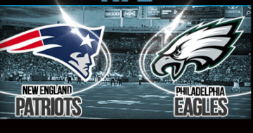 Pronóstico_New_England_Patriots_Philadelphia_Eagles