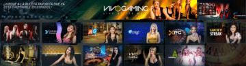 apuesta_1xbit_live_casino