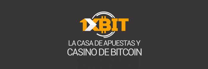 apuesta_1xbit_live_facebook