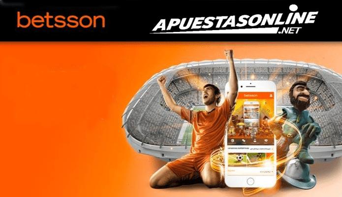 apuestasonline_betsson_es