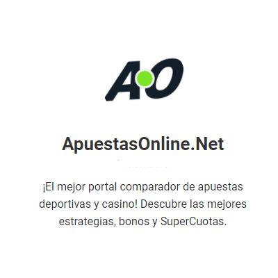 apuestas_online_telegram_promo