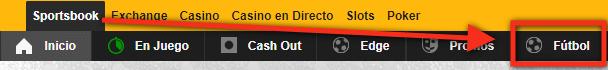 02 streaming_futbol