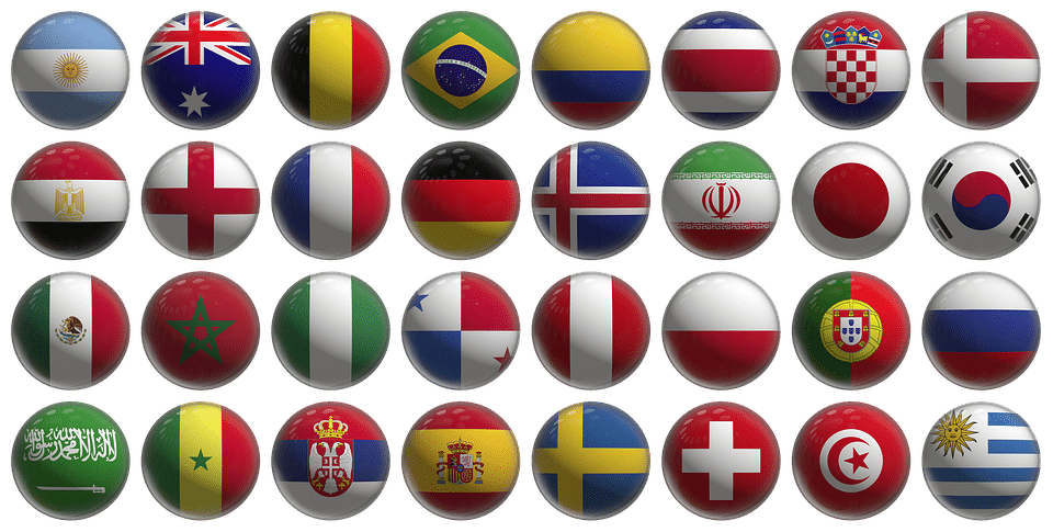 03_apuestas_mundial_2018_rusia