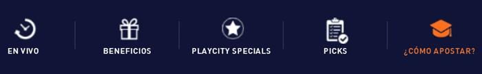 04_apuestasonline_playcity_oferta
