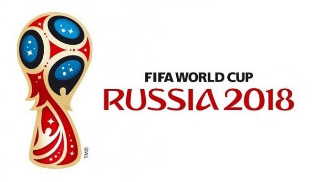 05_apuestas_mundial_2018_rusia