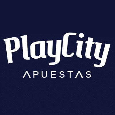 playcity logo