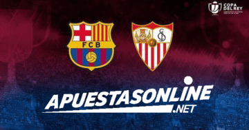 pronostico-sevilla-barcelona-copa-del-rey-21-04-2018