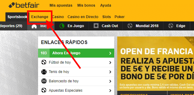 02 apuestas_cruzadas_betfair_exchange