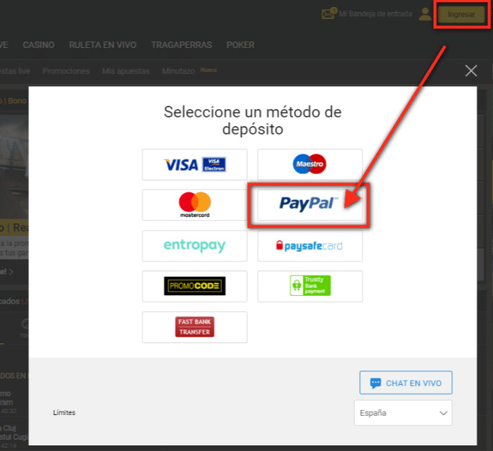 bwin_paypal_deposito_3
