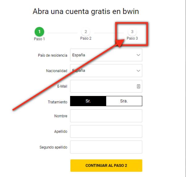 bwin_paypal_registro_2