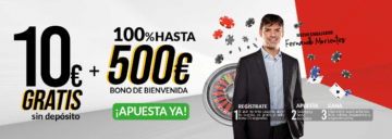 marcaapuestas_casino_bono_exclusivo
